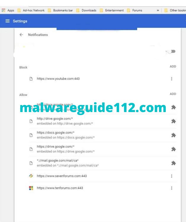 IncognitoSearchWeb