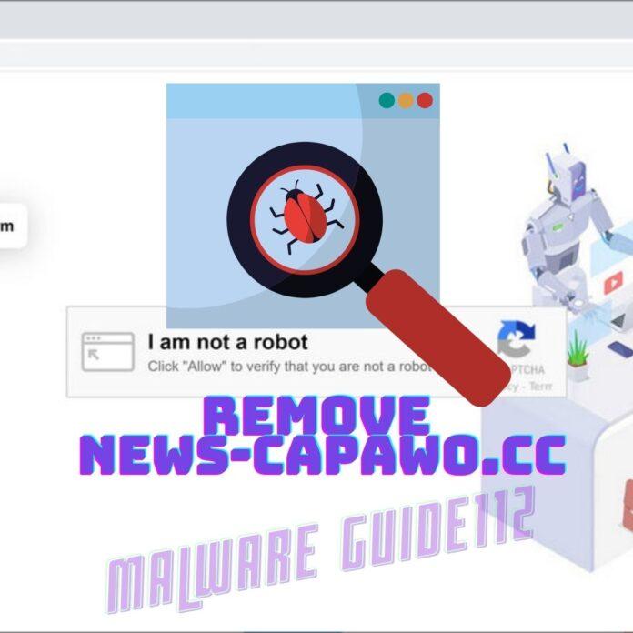 Remove News-capawo.cc