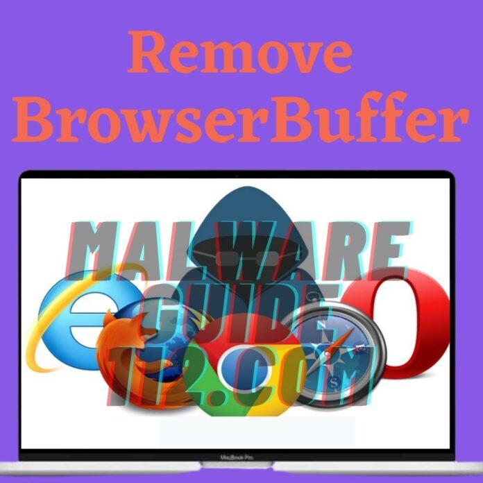 Remove BrowserBuffer